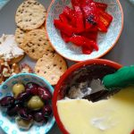 Potted Cheese – Delicious Food, Impossible Ingredients