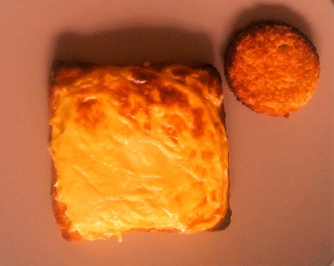 Rothko Rarebit2