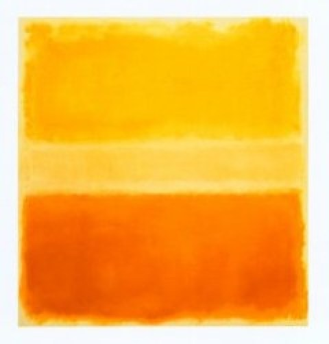 Yellow-and-Gold-Mark-Rothko-1956-e1404491464866