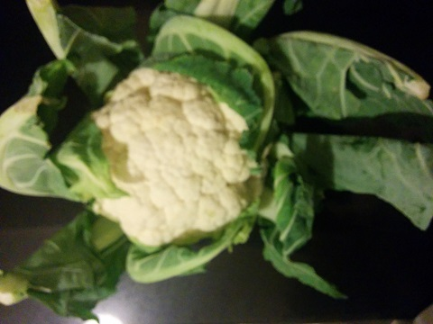 Cauliflower Basket2