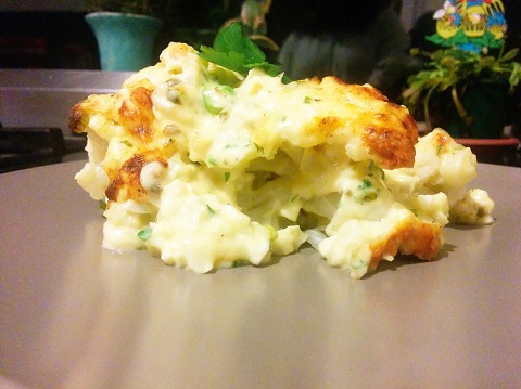 Cauliflower Basket3