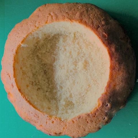 Swan Lake Cake5