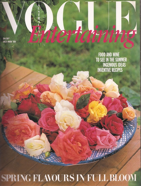 vogue-entertaining-oct-1989