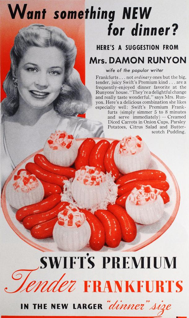 Vintage Stuffed Onions1