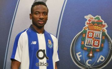 Kelechi-Nwakali-joins-Porto