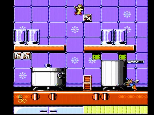 Restaurant Games 2 Player