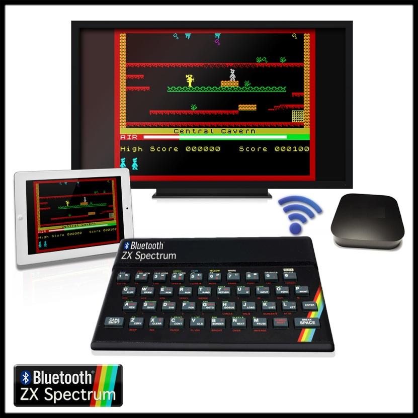 Spectrum Tv Guide Online – Jerusalem House