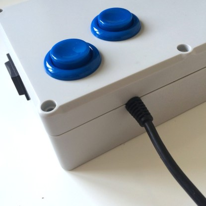 Build your own Commodore 64 arcade stick - a guide - Retro Games