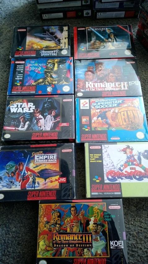 WP_20150513_019 - Retro Games Collector
