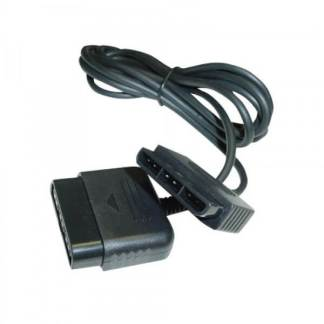 Sony Playstation 2 Extension Cable
