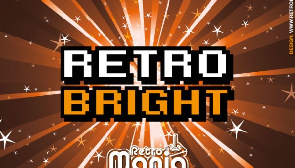Tutorial - Retrobright [passo a passo]