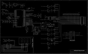 gotek_usb_floppy_emulator_schematic_resized1