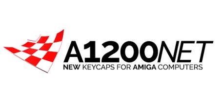 A1200.net