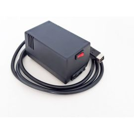 Replacement Amiga 500 PSU (Brand New)