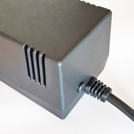 Amiga PSU Boost A1200 - A500