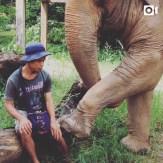 instagram.com/p/ey8lo7F0wg/#imaok