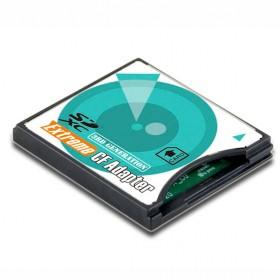 14083p Cartucho de Interface IDE para MSX