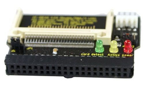 adaptador-compact-flash-cf-para-ide-40-pin-tipo-fmea-14404-MLB203642354_2264-O Cartucho de Interface IDE para MSX