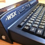 img_0928-150x150 Discos de inicialização e demonstração do MSX