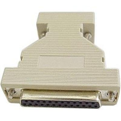db25comcapa Mouse Serial no PC-XT