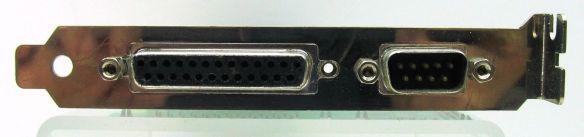 placa_serial_xt-1024x241 Mouse Serial no PC-XT