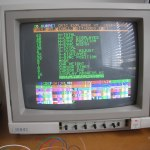 monitores-de-15-khz-150x150 Monitor Commodore 1084 no PC-XT