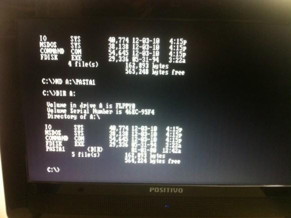 IMG_0013-e1436896704482 Modernizando com Monitor LCD no PC-XT
