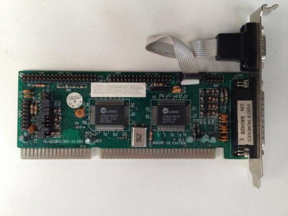 antiga-placa-controladora-ide-barramento-isa-rara-coleco-14871-MLB20091362633_052014-F-1024x768 Emulador de Drive no PC-XT
