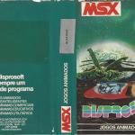 Alcatraz-Capa-da-Fita-Disprosoft-150x150 Fita Cassete MSX