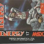 Capitan-Sevilla1-Capa-da-Fita-Energy-150x150 Fita Cassete MSX