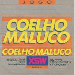 Coelho-Maluco-Capa-da-Fita-Gradiente-150x150 Fita Cassete MSX