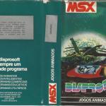 Os-Goonies-Capa-da-Fita-Disprosoft-150x150 Fita Cassete MSX