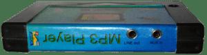 300px-Sunrise_MP3_player_cartridge_topside Lista de Interfaces e Dispositivos para MSX