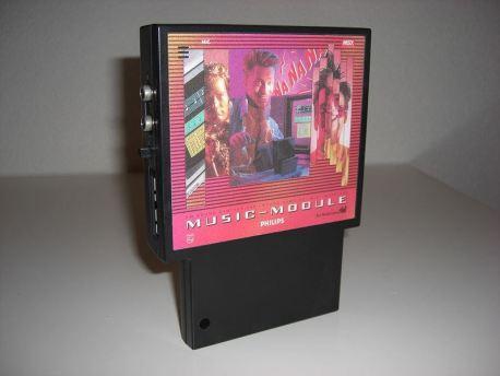 800px-Philips_Music_Module_NMS-1205 Lista de Interfaces e Dispositivos para MSX