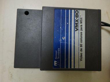 carto-80-colunas-microsol-vmx-80-msx-cp-tk-927011-MLB20470381591_112015-F Lista de Interfaces e Dispositivos para MSX