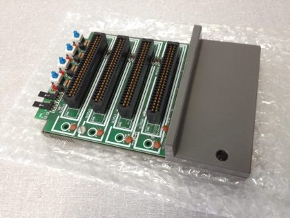 cartucho-para-msx-mini-expandor-de-slots-muito-novo-555211-MLB20503762339_112015-F Lista de Interfaces e Dispositivos para MSX