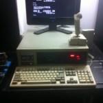 IMG_0009-150x150 Como Converter Sinal da placa CGA do PC-XT usando a placa GBS 8200