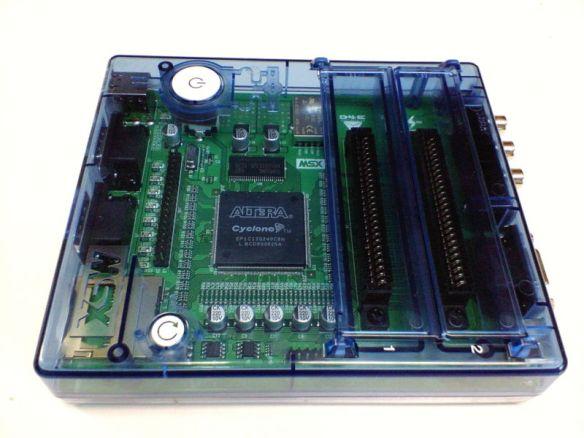 800px-OCM_007 FPGA uma Super Solução em Retrocomputação