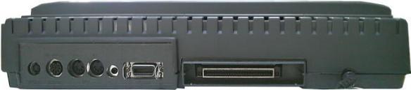 fs-a1gt_back MSX Panasonic FS-A1GT
