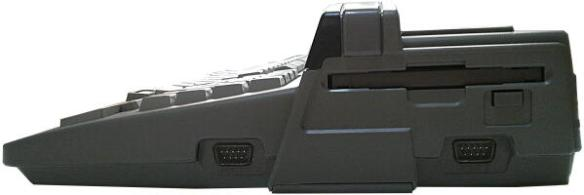 fs-a1gt_right MSX Panasonic FS-A1GT