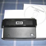 gamereader_jp-150x150 Discos de inicialização e demonstração do MSX