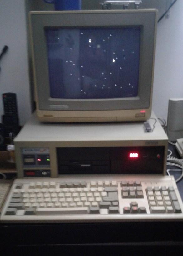 20160519_182458-e1463695144226 Monitor Commodore 1084 no PC-XT
