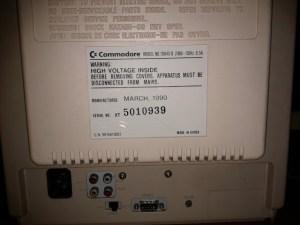 IMG_20110221_000152 IMG_20110221_000152