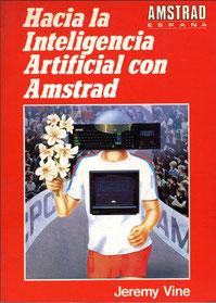 image-2 Livros