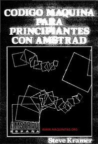 image-5 Livros