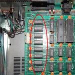 expert-banco-de-memorias-150x150 Instalando uma Fonte Externa no MSX Hotbit da Sharp