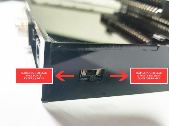 configurar-fonte-ma-20 MA-20 Transforme seu MSX1 em um MSX2 via Cartucho