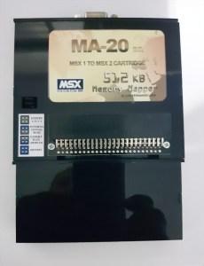 ma-20-label-1 ma-20-label-1