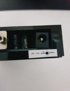 ma-20-label-3 ma-20-label-3