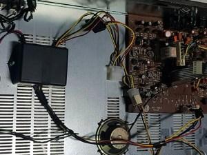 adaptador-atx-caixa-4 adaptador-atx-caixa-4